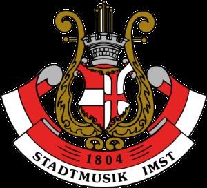 Stadtmusik Imst