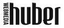 Huber Web Media